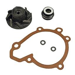 Beck Arnley  131-2092  Water Pump Repair Kit