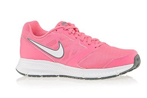 Nike Downshifter 6 684771601, Running Femme