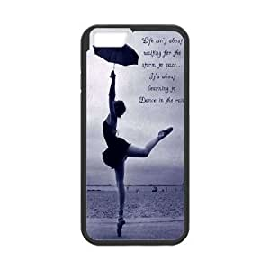DIY I Can Do All Things Through Christ Who Strengthens Me Iphone6 Plus Case, I Can Do All Things Through Christ Who Strengthens Me Custom Case for iPhone 6 plus 5.5