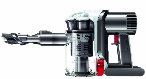 Image result for dyson dc30