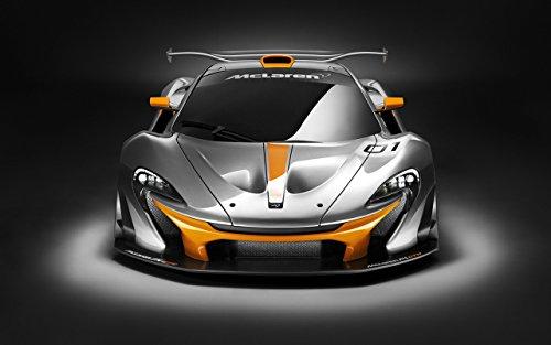 mclaren-p1-gtr-design-concept-2014-car-art-poster-print-on-10-mil-archival-satin-paper-black-orange-