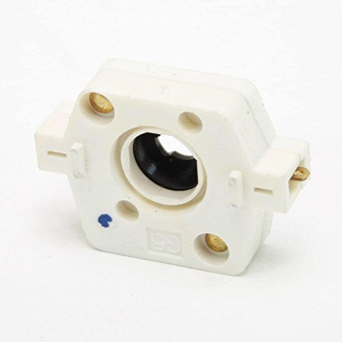e Surface Burner Igniter Switch Genuine Original Equipment Manufacturer (OEM) part for Amana ()