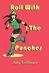 Roll with the Punches: A Story of Roller Derby, Alzheimer's and Plagiarism