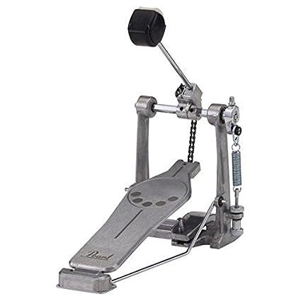 Pearl P830 Demon/Style Longboard Footboard Pearl Corporation