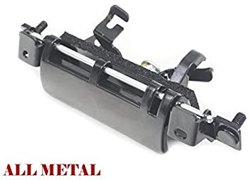 ALL METAL Liftgate Tailgate Rear Back Latch Door Handle for SIENNA /& SEQUOIA