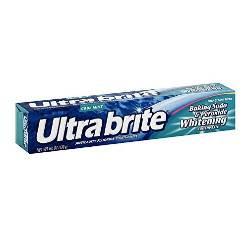 ultra-brite-t-p-tart-b-p-white-6-oz-pack-of-3