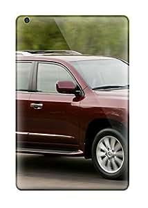 Lexus Lx 570 10 Feeling Ipad Mini On Your Style Birthday Gift Cover Case 1887898I60952653