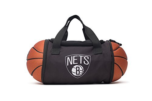 fan products of BROOKLYN NETS BASKETBALL TO LUNCH AUTHENTIC