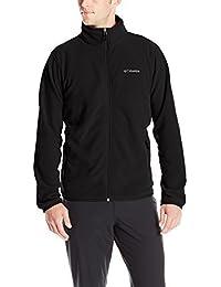 Men's Fuller Ridge Fleece Jacket