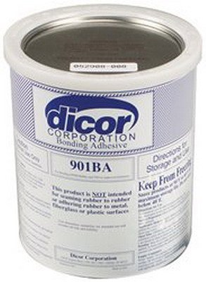 dicor-corp-901ba-1-rv-trailer-camper-sealants-epdm-rubber-rf-sys-water-based-adh-1-gallon