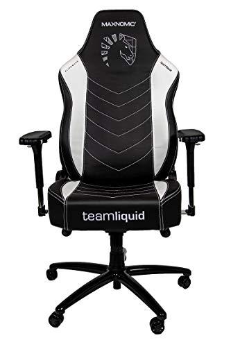 Maxnomic Team Liquid 2 0 X Large Xl Professional