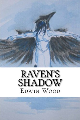 the raven cycle book 1 - 5
