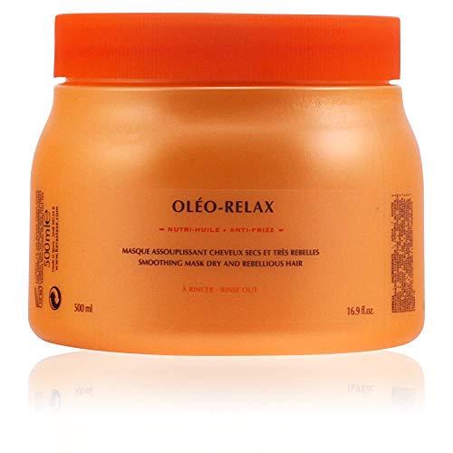 Kerastase Nutritive Oleo-Relax Masque, 6.76 Ounce ()