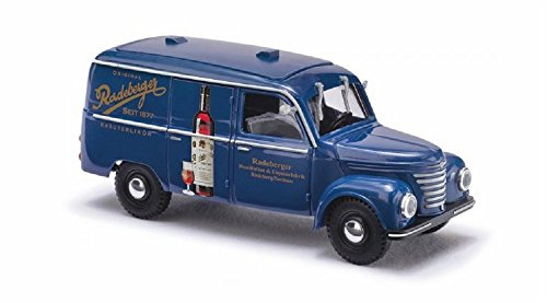 framo-v901-2-radeberger-0-model-car-ready-made-busch-187