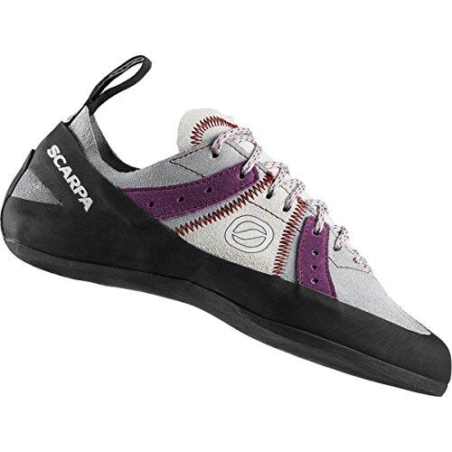 Sight Womens Climbing Shoes - 7