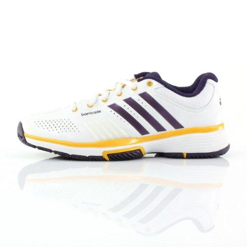Tennis adiPower Barricade Shoes Women Adidas ECqYdY