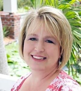 Janelle Denison
