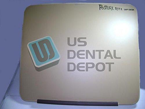 Task Vision Lap Desk - # Ld 122100 US Dental Depot