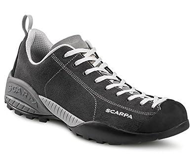 b06da294432 Scarpa Men's Mojito Gore-TEX Shoe