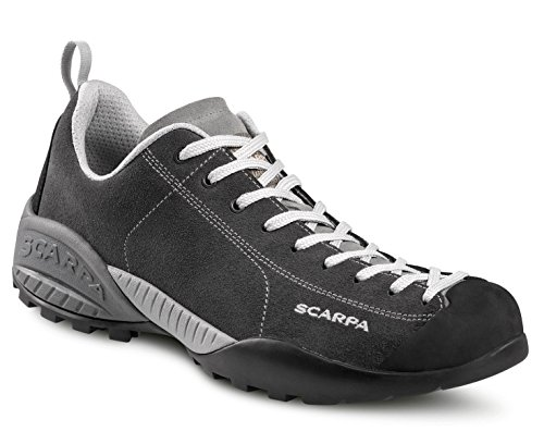 Walking Shoe Graphite Men's Scarpa Mojito GTX vwqtaxS7