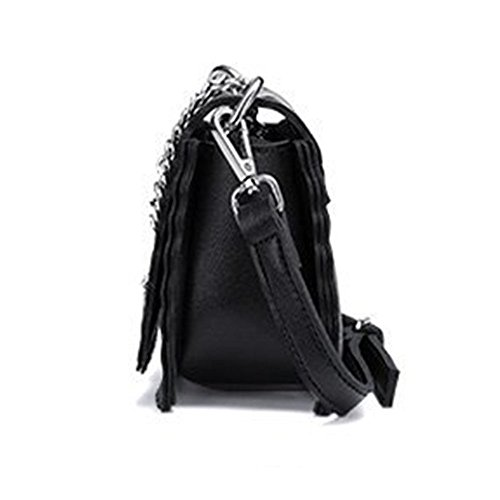 Bags Small Bag Chain Crossbody Bag Womens Bag Shoulder Classic Bag Summer Ricegray Vacation Messenger Lace Y8qgxwHq