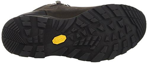 Lowa Women's Mauria GTX Ws High Rise Hiking Boots Brown (Dunkelbraun/Bordeaux 4346) cheap sale shop for yx9sW3Qyh