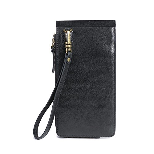 old-trend-genuine-leather-clutch-boronia-black