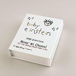 Studio1 Baby Einstein: The Complete Series DVD Box Set