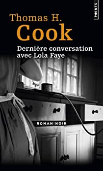 Dernière conversation avec Lola Faye par Cook