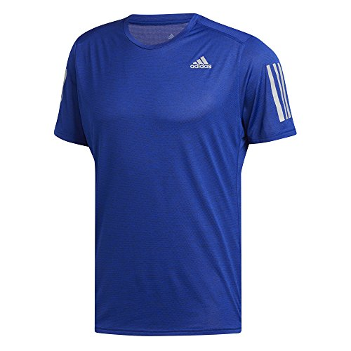 Adidas Homme Cooler Collegiate shirt Navy T T Response nXrZBUqWpn