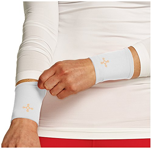 Tommie Copper Womens Recovery Affinity Wrist Sleeve