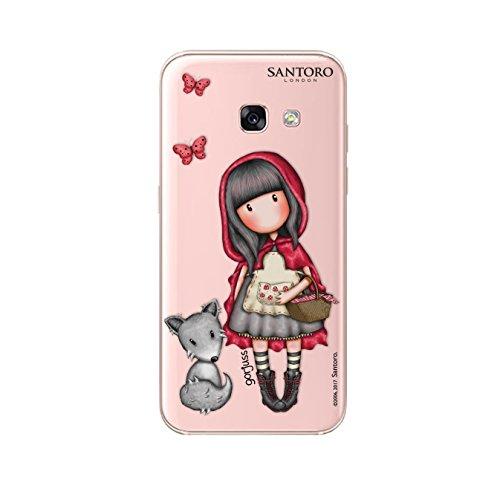 coque iphone 6 santoro