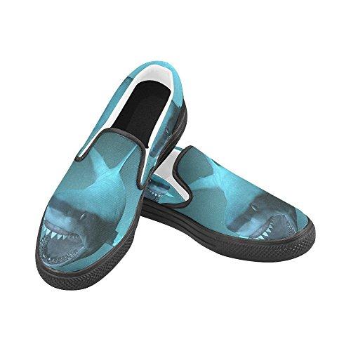 Unieke Debora Aanpassen Van De Sneakers Van De Maniervrouwen De Ongebruikelijke Instappers Van Het Leeglopers Veelkleurige39