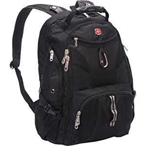What is the Best Laptop Backpack for Travel? - Travel Bag Quest