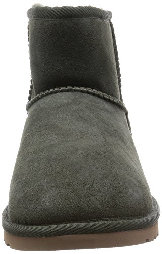 UGG Mini Classic - - para hombre Forest Night