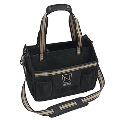 Noble Outfitters EquinEssential Tote 80015