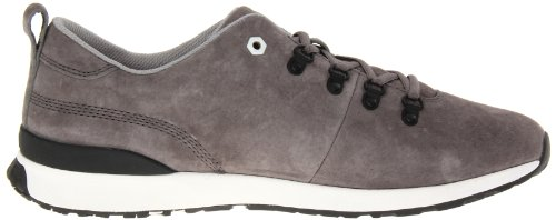Caterpillar Hombres Choice Shoe Charcoal