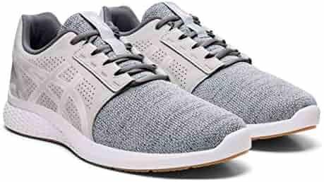 6959b9dd6762f Shopping M - 12.5 - NIKE or ASICS - Shoes - Men - Clothing, Shoes ...