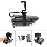 Rucan Cinema Tray Handheld Gimbal Bracket Kit Stabilizer For DJI MAVIC Pro FPV Drone