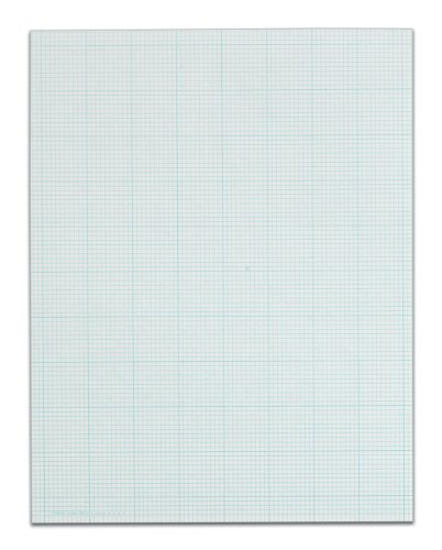 tops-cross-section-pad-1-pad-10-squares-inch-quadrille-rule-letter-size-white-50-sheets-pad-1-pad-35