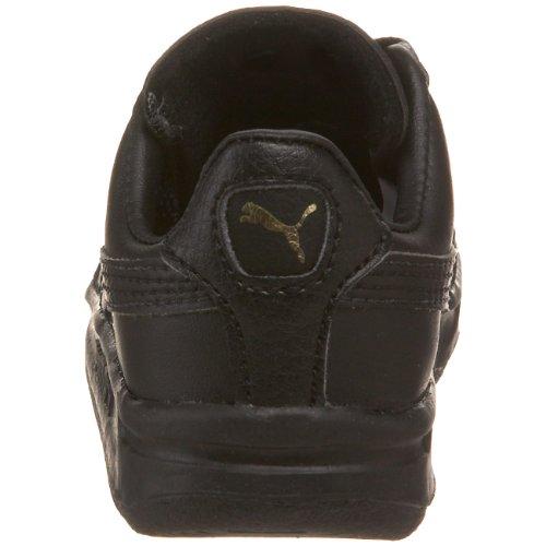 metallic Black Kids Special Sneaker Gv Puma black qWw6xZTnwg