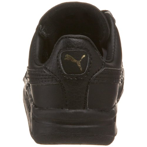 black Special Gv metallic Black Kids Puma Sneaker q40wX7O