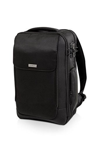 kensington-securetrek-15-lockable-anti-theft-laptop-backpack-k98617ww
