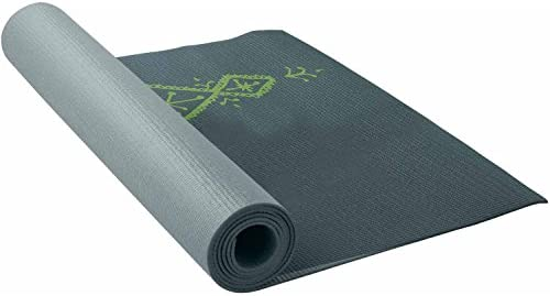 best loved favorable price quality products Lotus Printed Yoga Mat: Amazon.com.au: Sports, Fitness ...