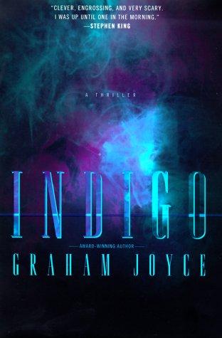 Download Indigo ebook