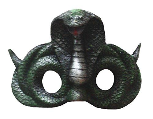 Картинка змеи на маску
