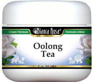 Oolong Tea Cream (2 oz, ZIN: 521015) - 3 Pack