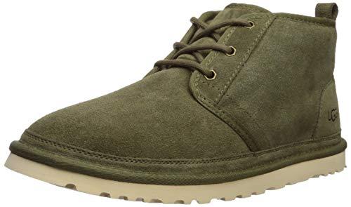 Most bought Mens Chukka Boots