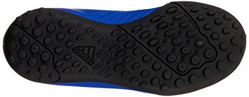 Chaussures Db2434 Amasol Bleu adidas de Fooblu Adulte Mixte X Football 4 Tango TF 18 Jr 000 Negbás 6xTRY0Twq