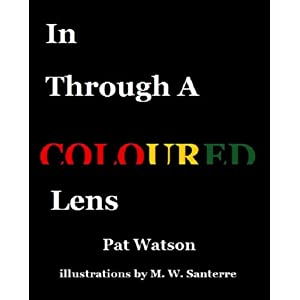 In Through A Coloured Lens